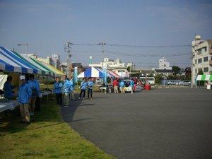 20091031kumagaya04