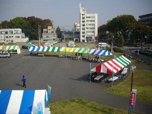 20091031kumagaya18_2