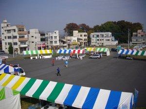 20091031kumagaya19_3