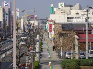 20091031kumagaya21_3