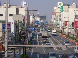 20091031kumagaya22