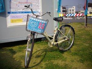 20091031kumagaya36_2
