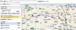 Googlemap_