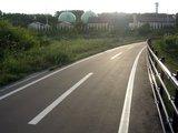 20050903-DIGI0043.jpg