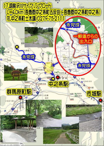 map-17.jpg