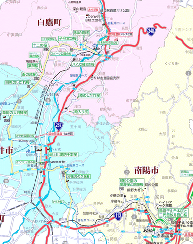 tamaoki_sakura_map.png